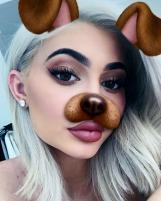 snapchat-dog-filter